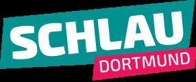 SCHLAU Logo Dortmund RGB 150